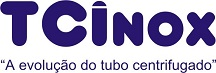 TCINOX Logo